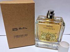 VIVA LA JUICY COUTURE TESTER  Bottle 3.4 oz /100ml NEW IN BOX