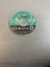 The Legend of Zelda: Four Swords Adventures Nintendo GameCube