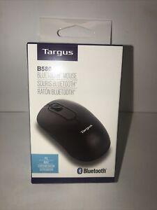 Targus B580 Bluetooth Mouse - AMB580TT