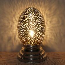 lanterne orientale lampe argent marocaine silberlampe orientlampe gülse