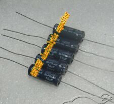 63V15UF NP Promise Electrolytic capacitor Divider capacitance HiFi Audio parts