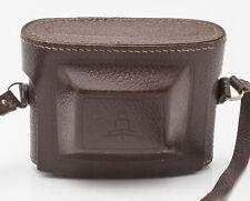 Pentacon Bereitschaftstasche Kameratasche camera case für die Pentacon Taxona