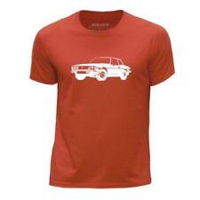 T-shirts, débardeurs et chemises jaunes pour garçon de 2 à 16 ans en 100% coton, 12 ans