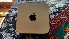 Apple Mac mini 2.0GHz quad-core Intel Core i7 8gb 256gb SSD July, 2011)