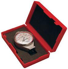 Longacre 50553 Basic Durometer With Case #1184