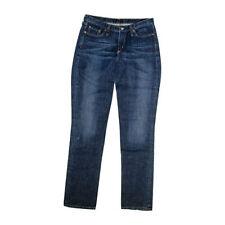 G-Star Hosengröße W29 L32 Damen-Jeans