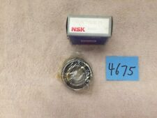 NSK 7005CTYNBLP5 Bearing (Set of Two)