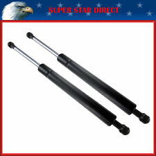 99-04 JEEP CHEROKEE HOOD LIFT SUPPORT SHOCKS STRUTS PROP ARM SPRING