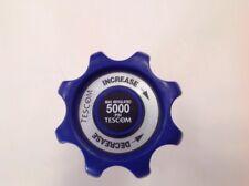 Tescom Pressure Regulator 26-1762-28-184