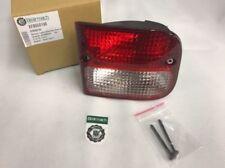 Bearmach Land Rover Freelander 1 Lampe Hinten Schwanz L / Hand Montage xfb500190
