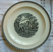 British 1940-1959 Date Range Wedgwood Porcelain & China