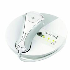 Remington IPL6780 i-Light depilador