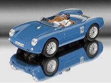 Revell Porsche 550 Spider Slot Car 1/32 08322 Monogram Rally