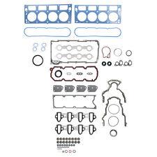 2005-2008 Chevy GMC 5.3 Liter LS Engine Full Gasket Set Sealed Power 260-1975
