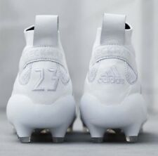 David Beckham Capsule Collection Cleats