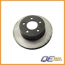 Jeep Cherokee Front Disc Brake Rotor 40527003 OPparts