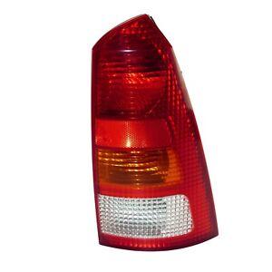 Ford Focus I Estate Tail Light Right Rear Light 1M51-13A602-EB