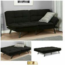 Admirable Loveseat Sleeper For Sale Ebay Evergreenethics Interior Chair Design Evergreenethicsorg