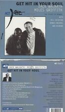 CD--WDR BIG BAND--GET HIT IN YOUR SOUL