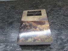 mervin peake gormenghast editions phebus paris 2000