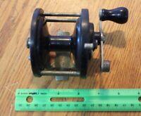 Penn 80 fishing reel made in USA Vintage