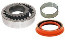 "Pump Drive Gears (0.841"") & Bushing/Seal Ring, GM TH350C Lockup 1980-'86 TH-350C"