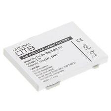 Batería para Siemens c72 c75 c81 cf75v cx65 ct65 ctx65