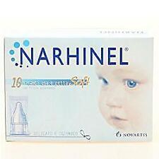 NARHINEL 10RIC SOFT