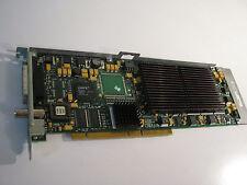 SUN Video Card Expert 3D PCI (370-3987) TEST OK