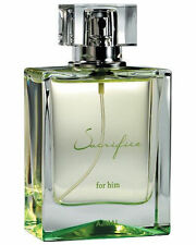 Sacrifice II for Him 90 ml En Vogue Eau de Parfum By Ajmal Perfumes