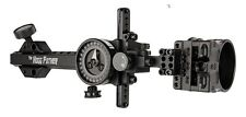 Spot Hogg - Hogg Father Wrapped Bow Sight 7-Pin MRT Guard .019 - Right Hand