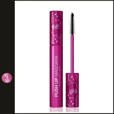 Bell Push Up Maximally Thickened Eyelashes Black Mascara 9g