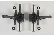 FG Modellsport 06429/01 Fusée avant tuning 5mm 1:6 (2p)