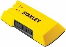 Stanley Stud Sensor Finder S50 77-050