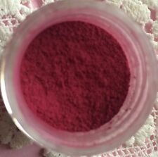 Midnight wine Petal Dust Cake Decorating Dust Gum Paste Powder 4 grams