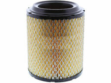 For 2011-2017 Jeep Patriot Air Filter Denso 81881PS 2015 2012 2013 2014 2016