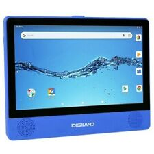 """Digiland DL9003 2-in-1 9""""Android Tablet + DVD Player -Quad-Core 1.3GHz 1GB 16GB"""
