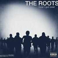 The Roots, Roots - How I Got Over [New Vinyl] Explicit