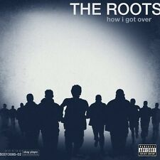 The Roots, Roots - How I Got Over [New Vinyl] Explicit