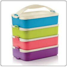 Tupperware Click To Go - Free Shipping