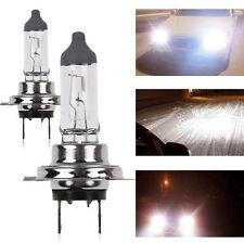 Auto Super Helles H7 Xenon Halogen Frontscheinwerfer-Glühlampe-Lampe 55W 12V Neu