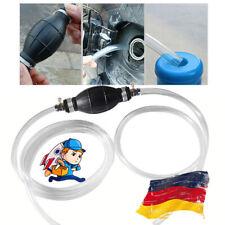45 mm Für Wasser Benzin Diesel H...