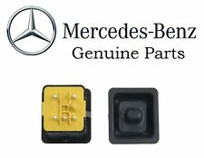 oe parts for mercedes benz 380sl ebayfor mercedes genuine r107 190d 240d 300d mirror switch 201 820 06 10 new