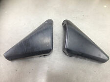 Kawasaki ZX550 Zephyr 1991 Side Covers