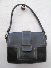 Authentique sac à main MARC JACOBS  cuir  TBEG bag vintage