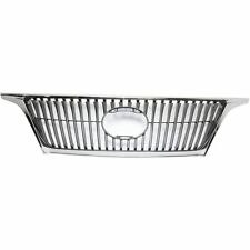 NEW 2010-2012 GRILLE GRILL FOR LEXUS RX350 LX1200131