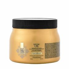 New L`oreal Professional Mythic Oil Light masque 500ml