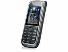 Original  Samsung C3350 Xcover 2 GSM Unlocked free shipping