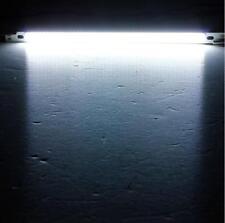 200X10MM COB Chip 12-14V 3W 10W 100LM LED Light Cool Lamp Rectangle Light 1PCS