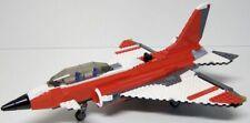 LEGO 5892 Creator Düsenflugzeug